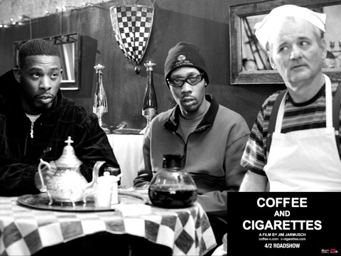 coffeeandcigarettes08_1024.jpg